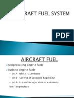 aircraftfuelsystem-160814080903 (1)