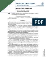 Ley de gratuidad de libros de texto y material curricular de Madrid