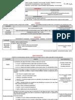 Arquivo Para Pax - - Pedro Alves - Completo