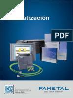 Capitulo 12 2014 V2 Automatización