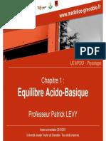 Levy Patrick P01