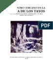 Informe_Cueva_de_los_Tayos.pdf