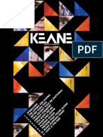 Digital Booklet - Perfect Symmetry
