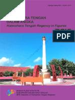 00. Kabupaten Halmahera Tengah Dalam Angka 2016 Watermark