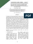 2168-5929-1-PB-1.pdf