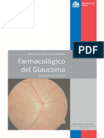 Farmacología en glaucoma, minsal.pdf