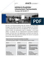 broschuere-aweb.pdf