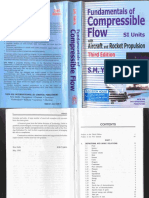 gasdynamics-yahya.pdf
