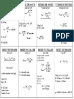 Formule hydraulique 2.pdf