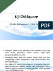 Uji Chi Square-baru