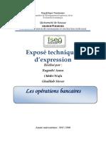 mon-rapport-2016-1.docx