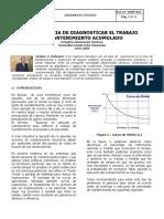 Diagnostico-del-Mantenimiento-Acumulado.pdf