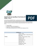 RUIDE RTS 822R2.pdf
