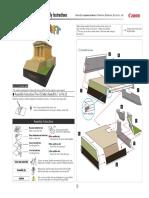 Roma 2 - LitArt JPR.pdf