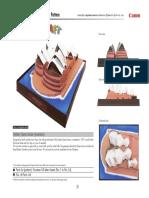 Sidney 1 - LitArt JPR.pdf