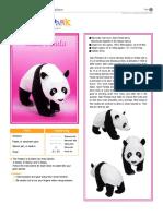 Panda 1 - LitArt JPR.pdf