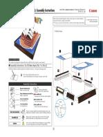 Sidney 2 - LitArt JPR.pdf