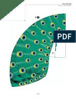 Pavo real 1 - LitArt JPR.pdf