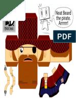 Pirata - LitArt JPR.pdf