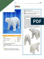 Oso polar 1 - LitArt JPR.pdf