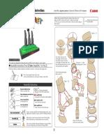 Moai ENSAMBLE - LitArt JPR.pdf