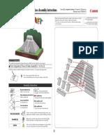 Templo Mexico ENSAMBLE - LitArt JPR.pdf