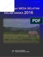 02. Kecamatan Weda Selatan Dalam Angka 2016-Watermark