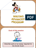 WRITING AN ESSAY FOR ECCE.pdf