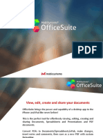 OfficeSuite_Presentation.pptx