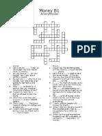 money-crossword-puzzle-crosswords_93298.doc