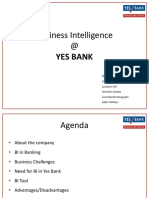 46902505-Business-Intelligence-PPT-FINAL.pptx