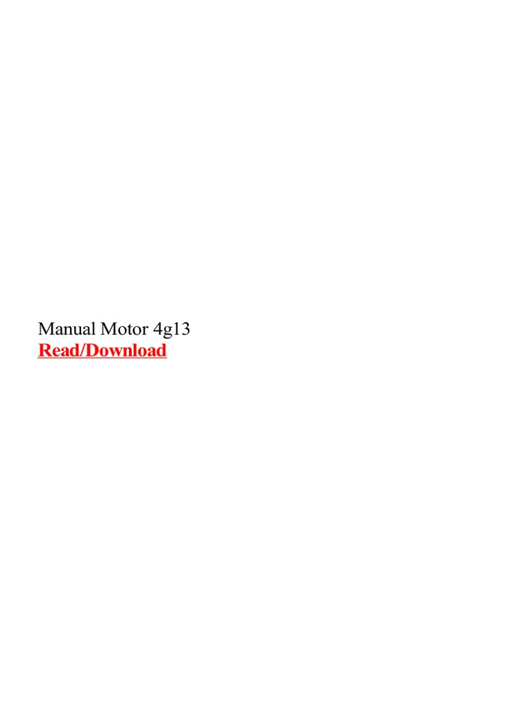 4g13 Service Manual Ebook Seal Skeleton Diagram Http Wwwsmithlifesciencecom Array Mitsubishi Wiring Library Rh 81 Skriptoase De