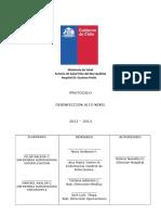 Cuerpo Del Protocolo Institucional 2011[1]