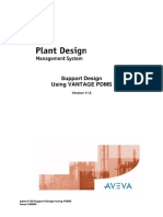 use pdms support and learn.pdf