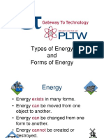 energy_forms_ppt.ppt