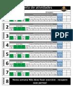 Air Alert Tabela de Treino Defaut Refeita