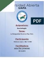 Terabajo Final Sociologia (1) (1)