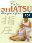 Yu Sen - SHIATSU dla poczatkujących.pdf