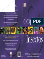 ED209_insectos