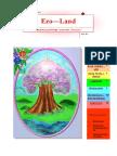 EZO-LAND NUMER 1.pdf