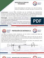 4RELEVADOR 21.pdf