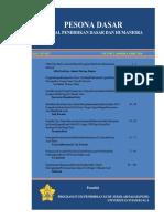 Jurnal pendidikan SD Aceh.pdf