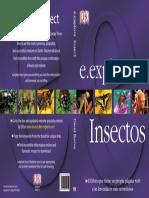 ED209_insectos.pdf