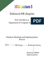 27F157AL5Enhanced ER-diagram.ppt