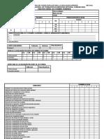 MIC-044a Tarjeta Pediatría III