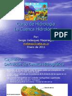 02 Capitulo 1 Cuenca Hidrologica