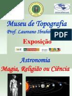 AstronomiaMagiaReligiaoouCiencia.pdf