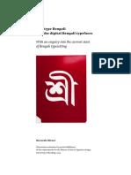 R.Olocco_bengali_MATD14_hires.pdf