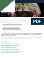 viewpoints-cino-responsibility-10-monitor-metrics.pdf