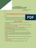 BD of Medicines.pdf